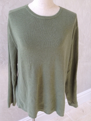 Banana Republic Sweater, Size L