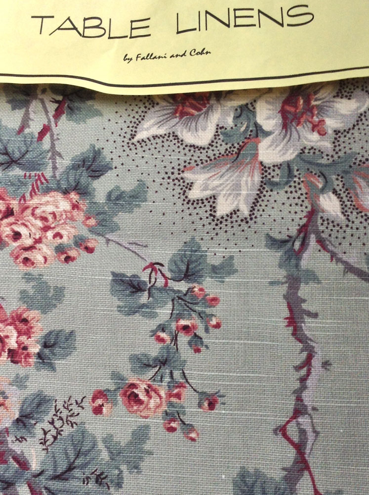 Table cloth 52 x 70 for Table induction 70 x 52